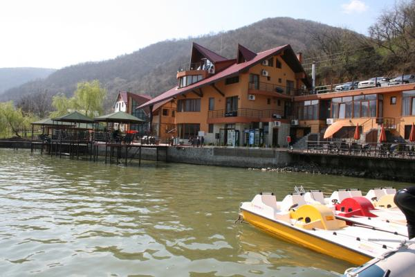 Hotels in Dobova