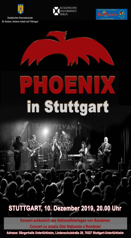 transylvania-phoenix-stuttgart